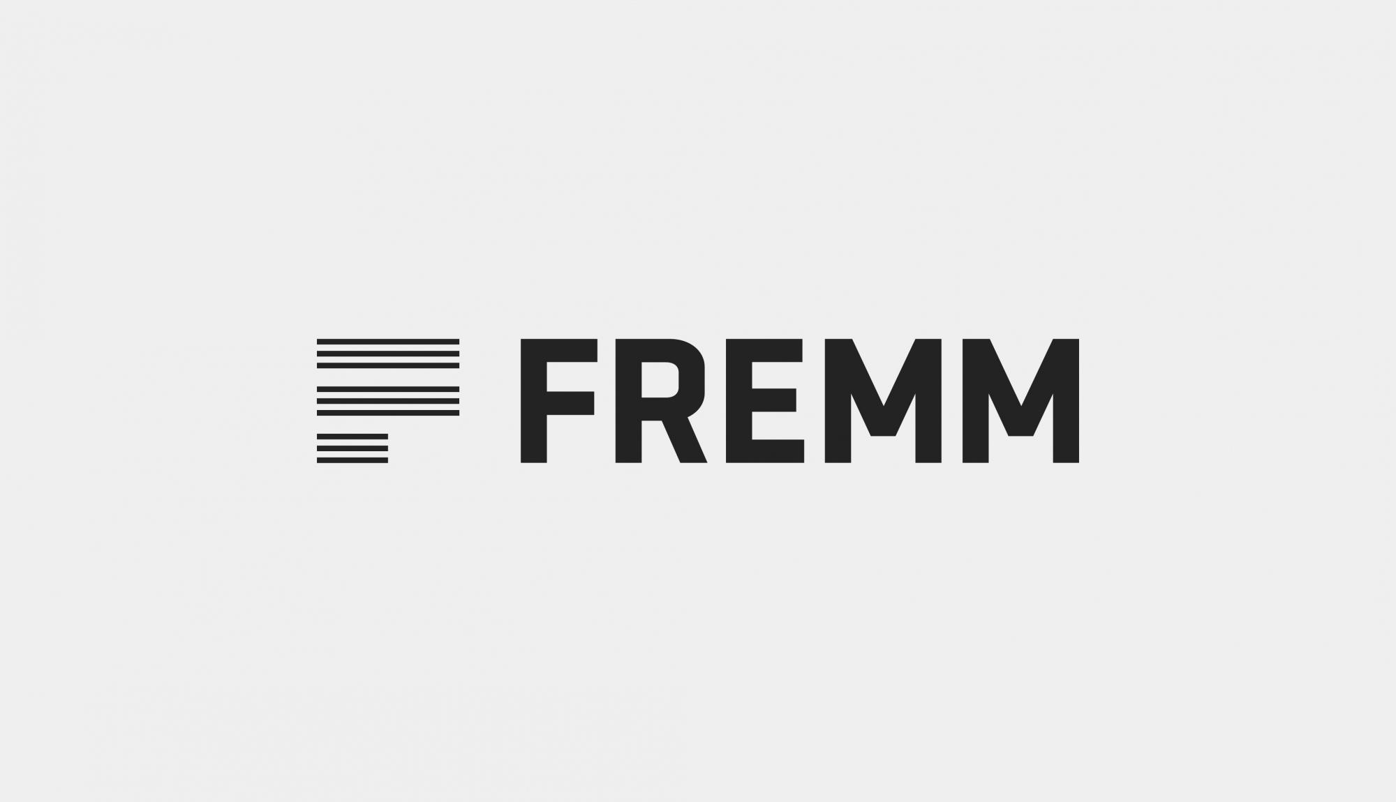 Fremm-branding-001