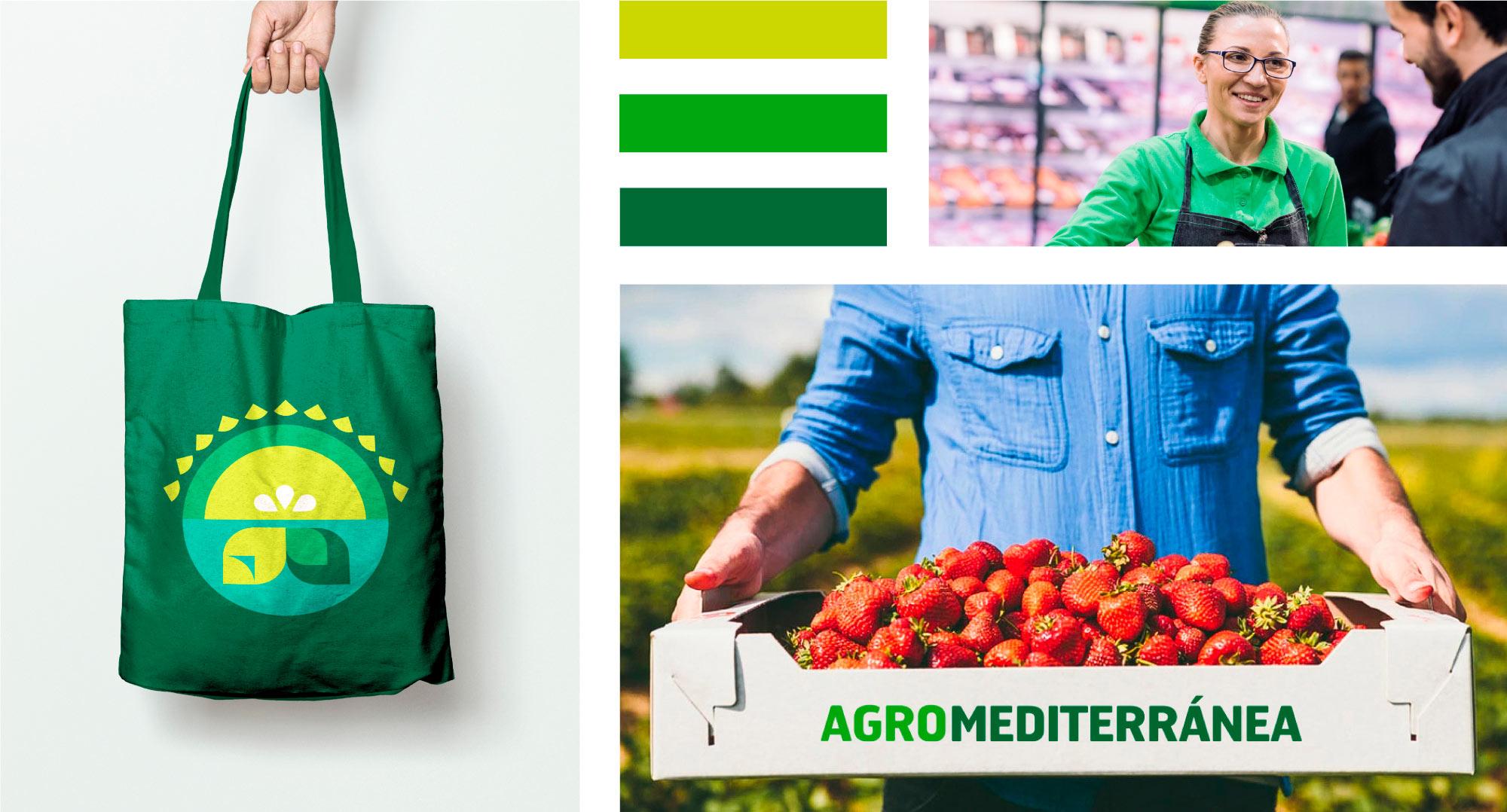 Agromediterranea-branding-01