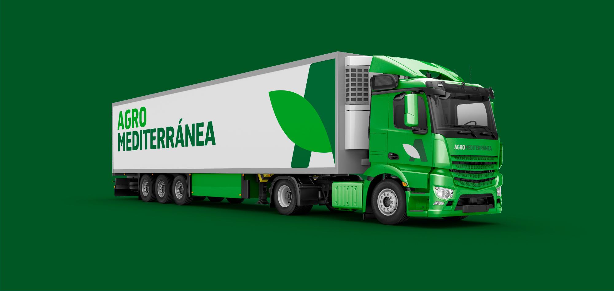 Agromediterranea-branding-03