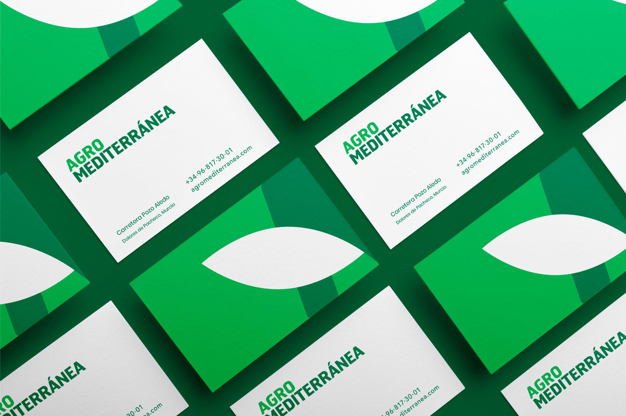 Agromediterranea-branding-05