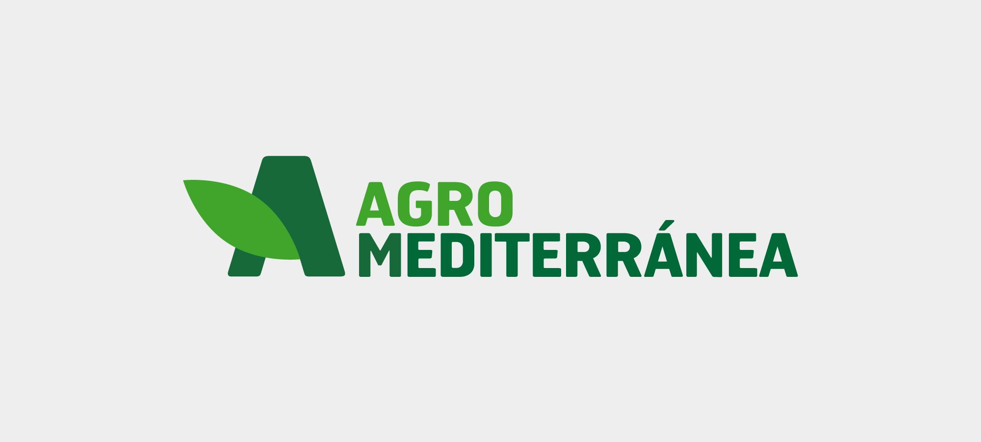 Agromediterranea-branding-001