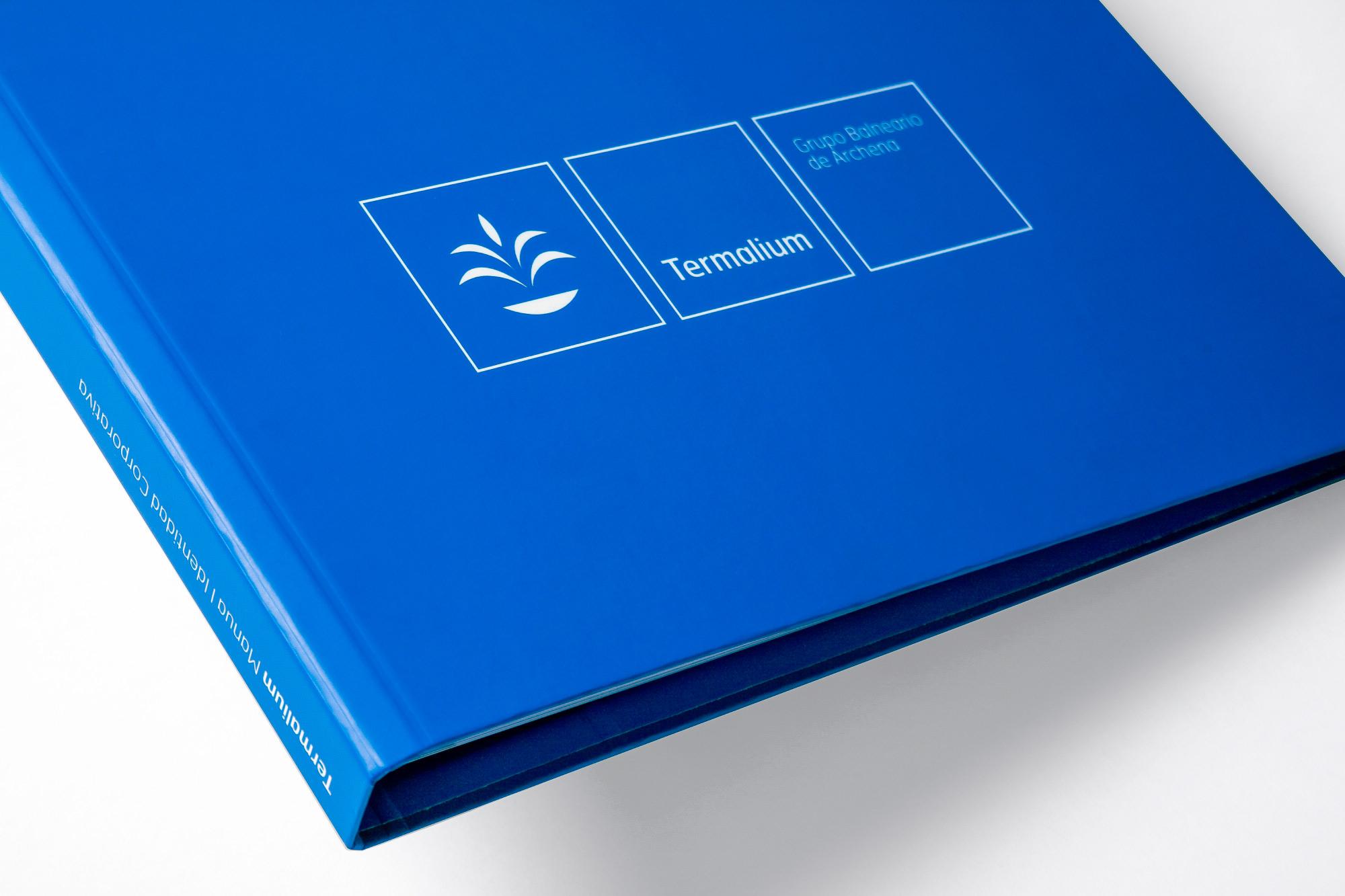 balneario-de-archena-branding-04