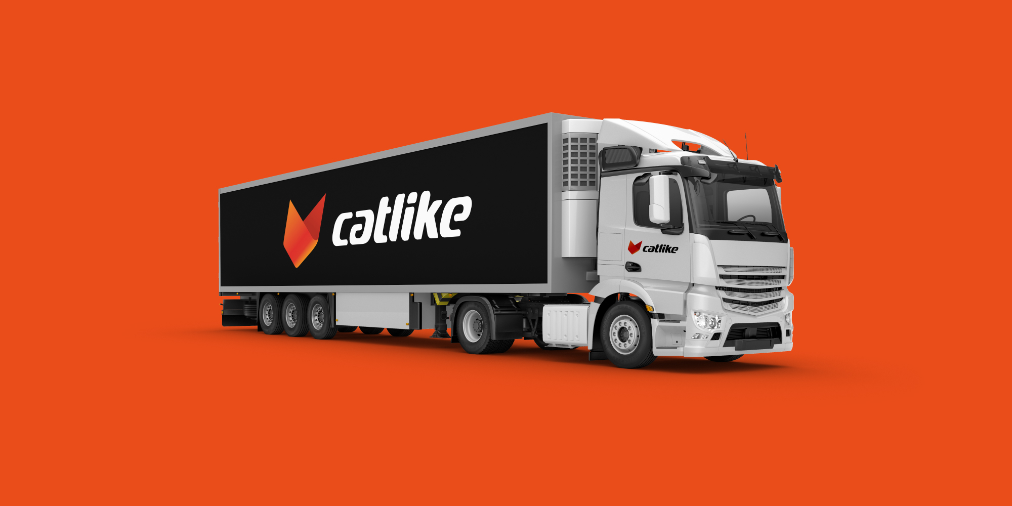 catlike-branding-002