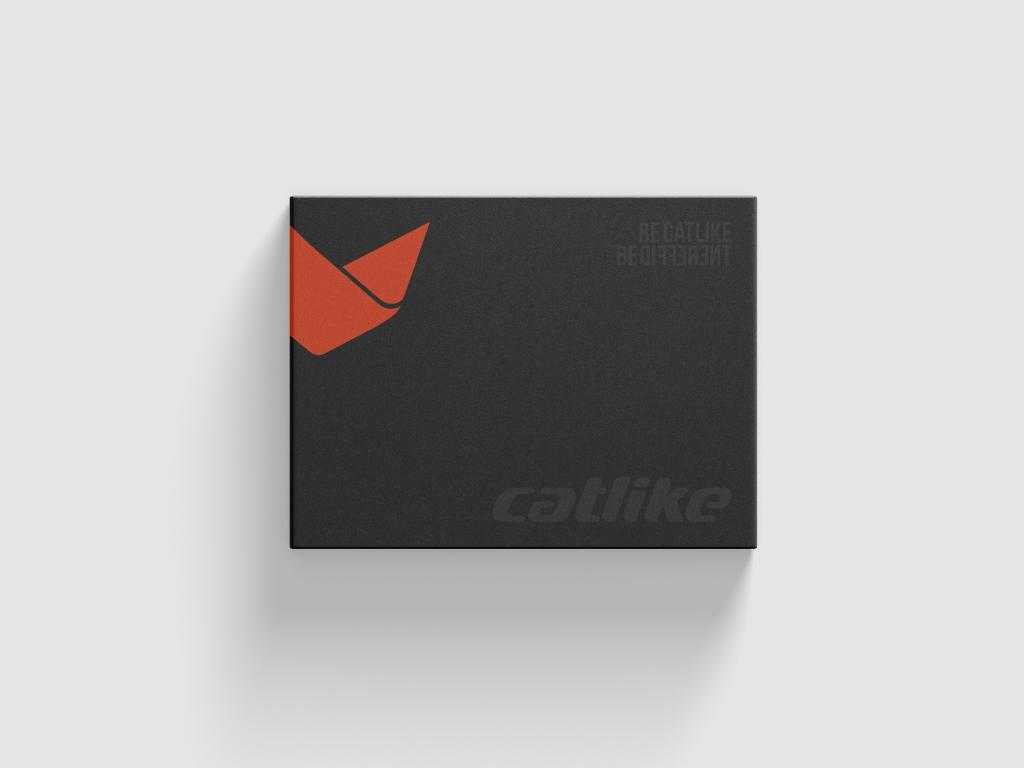 catlike-branding-003