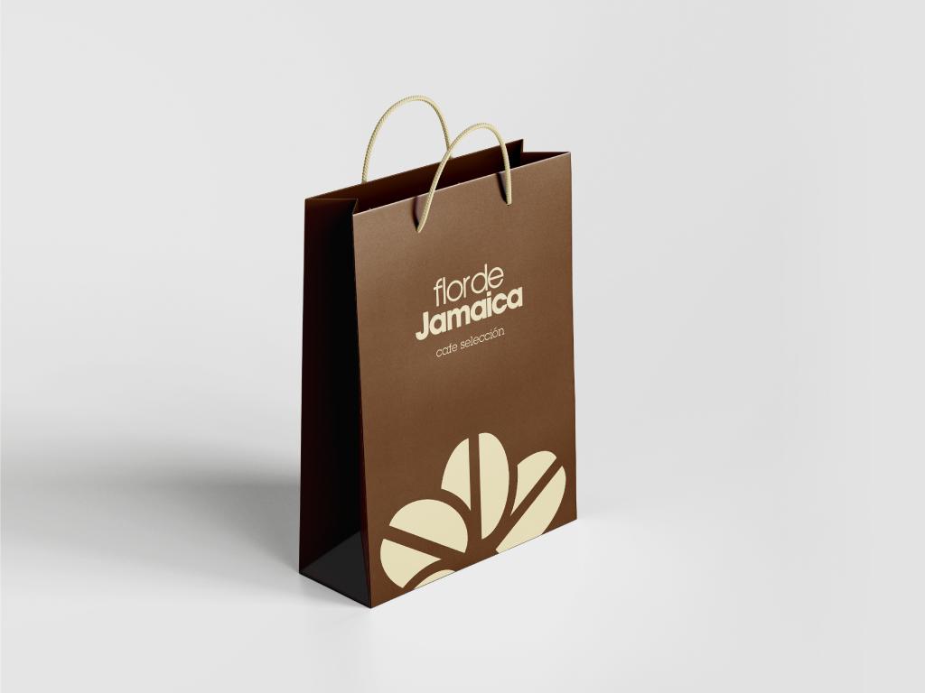 Flor-de-jamaica-branding-001