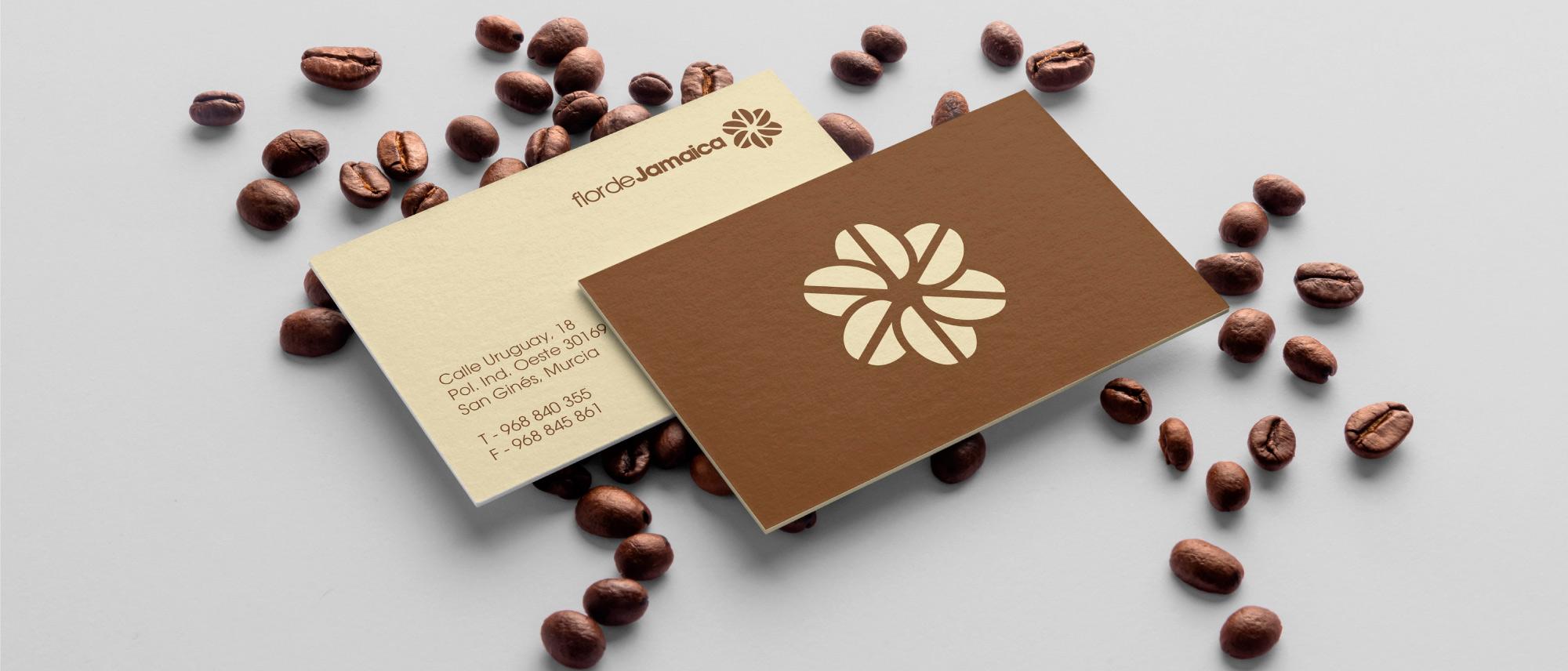 Flor-de-jamaica-branding-01