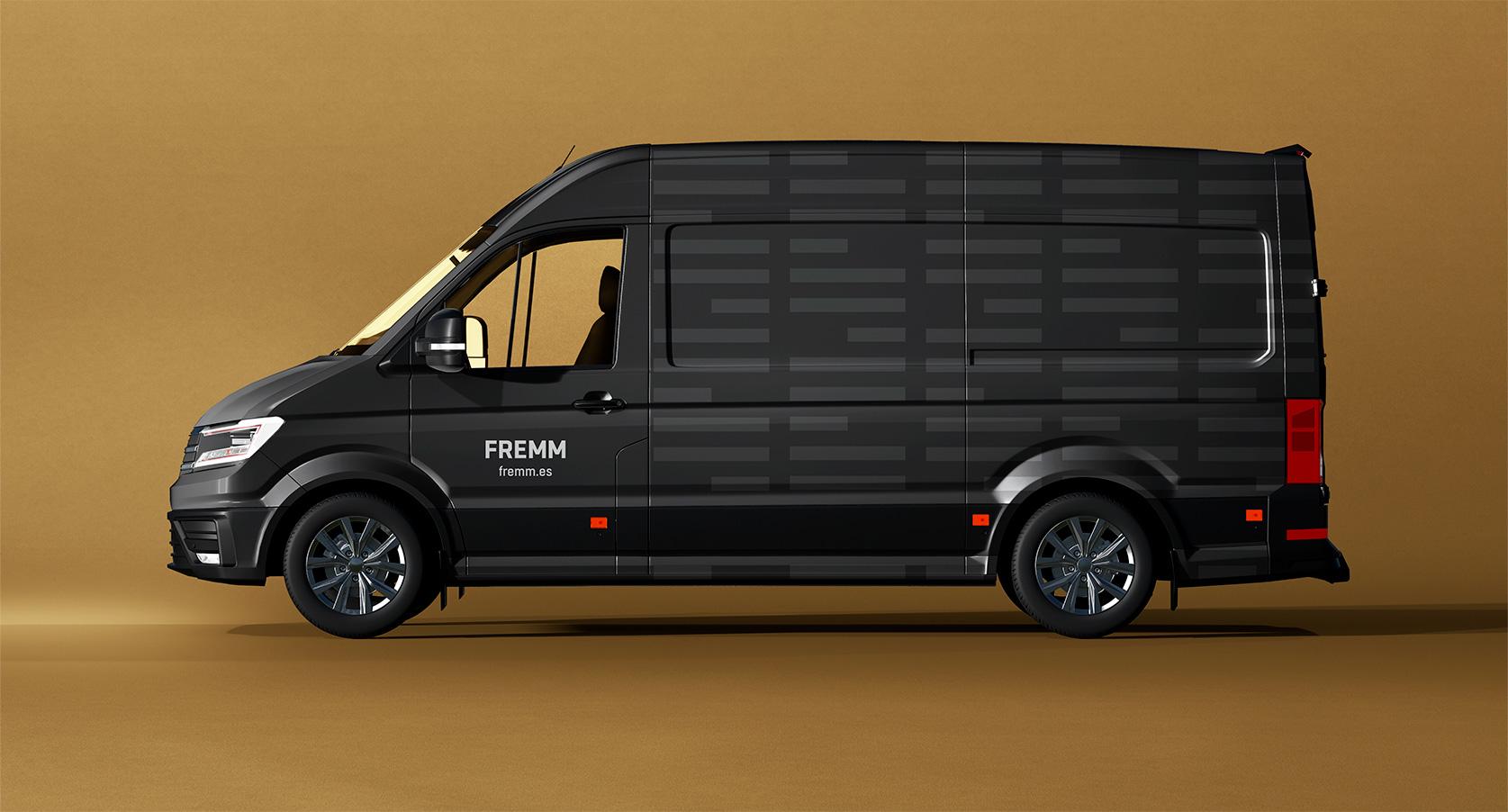 Fremm-branding-02