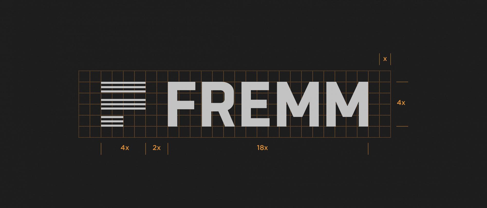 Fremm-branding-03