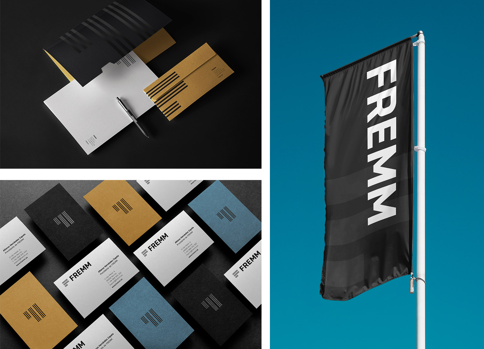 Fremm-branding-05