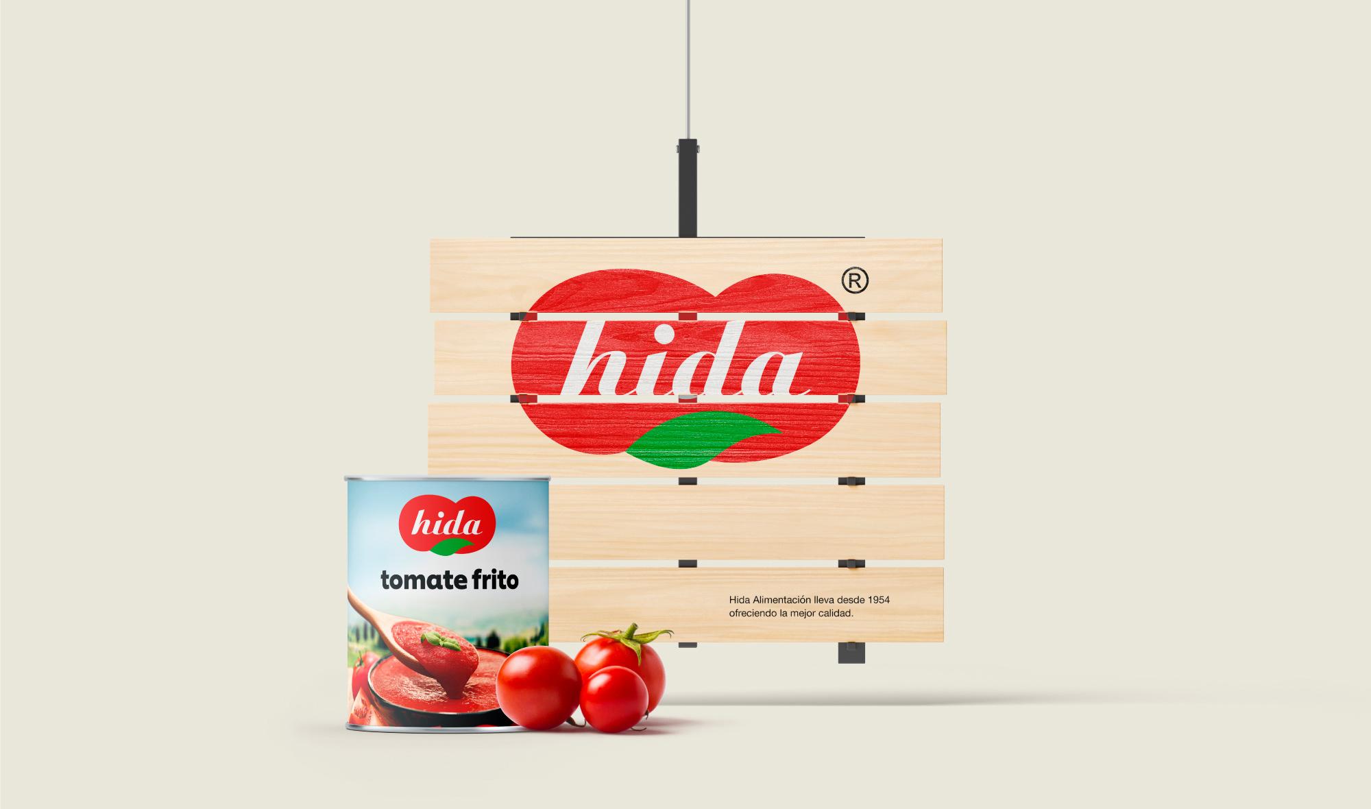 hida-branding-04