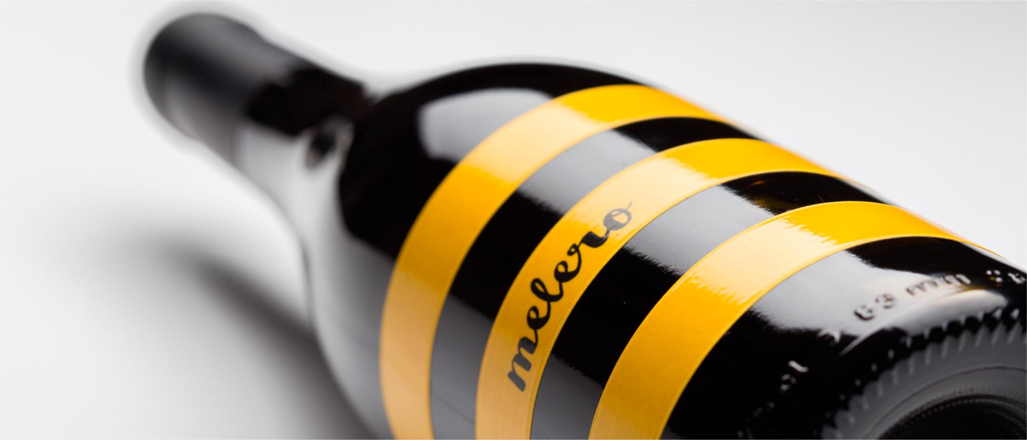 melero-branding-02