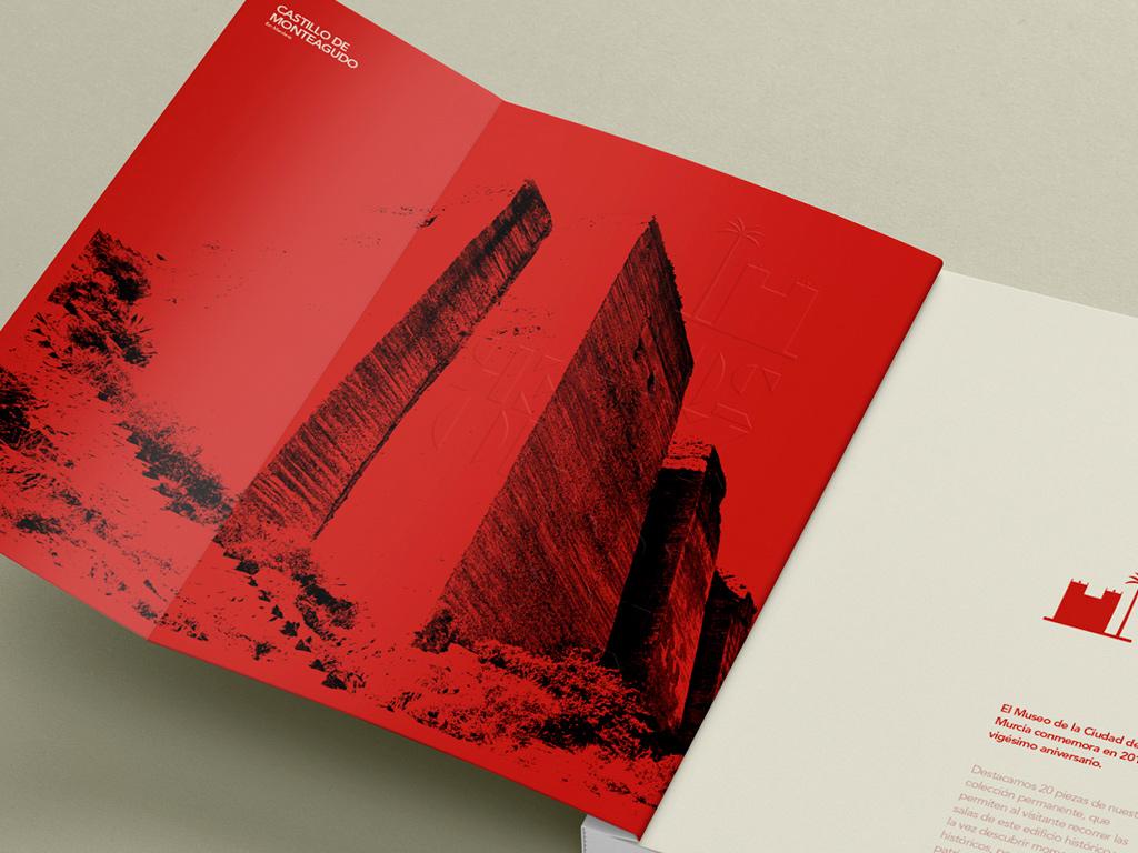 museo-de-la-ciudad-branding-03