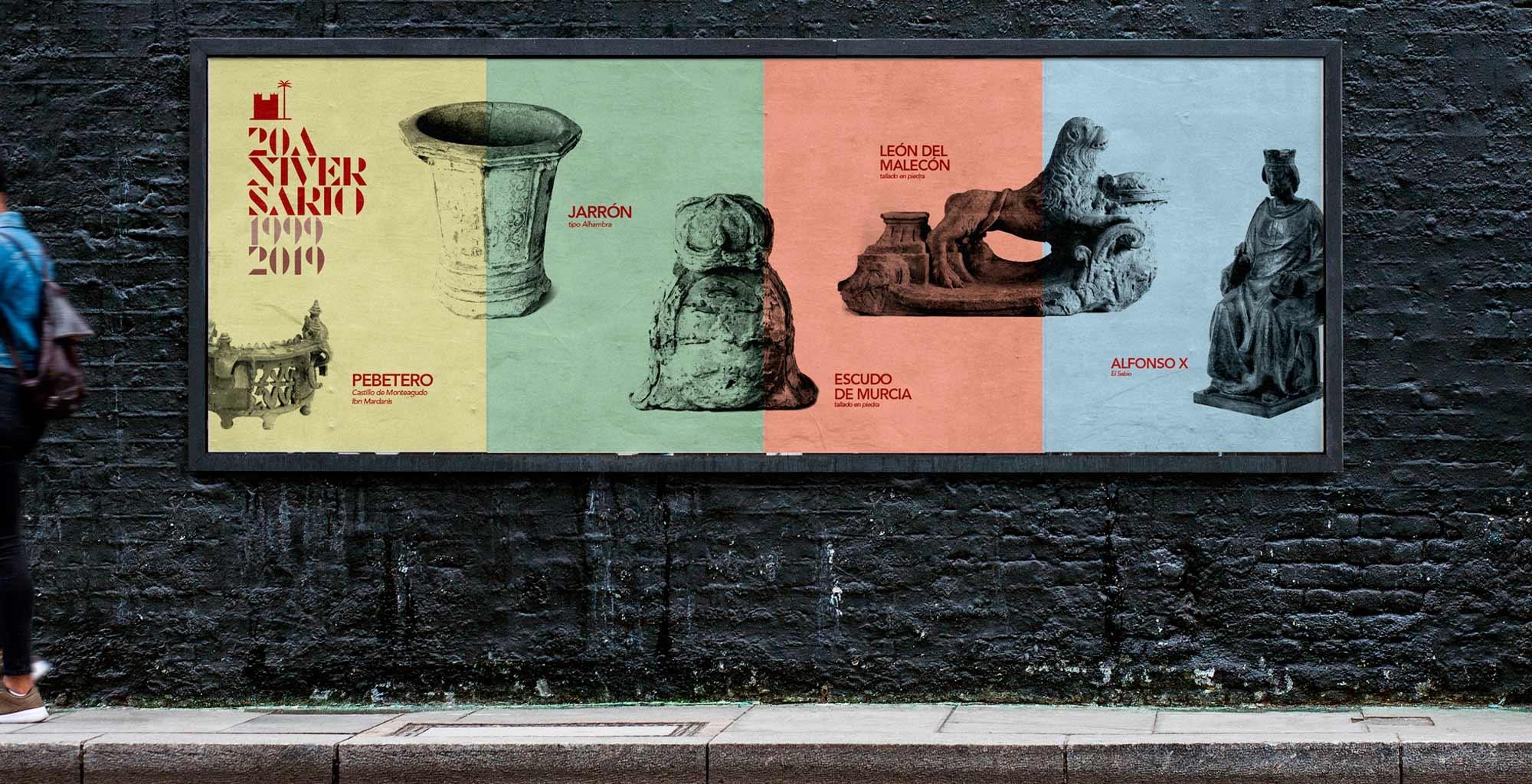 museo-de-la-ciudad-branding-06