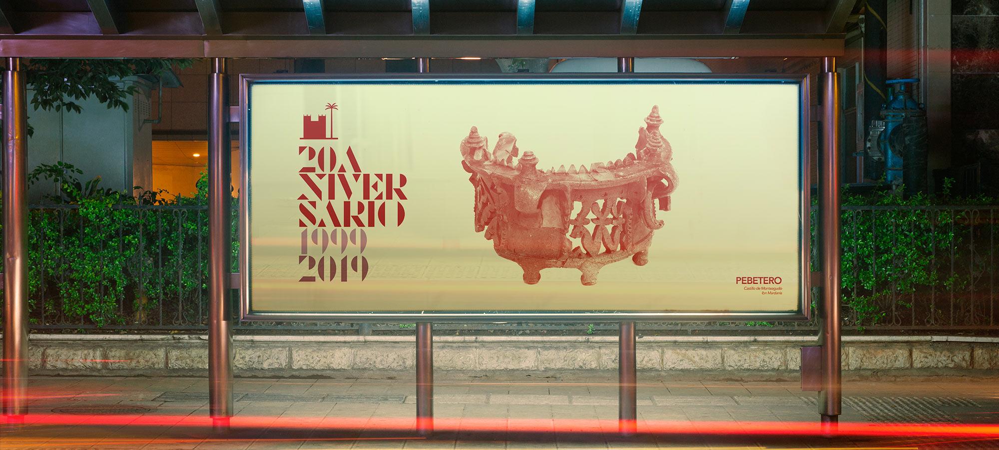 museo-de-la-ciudad-branding-09