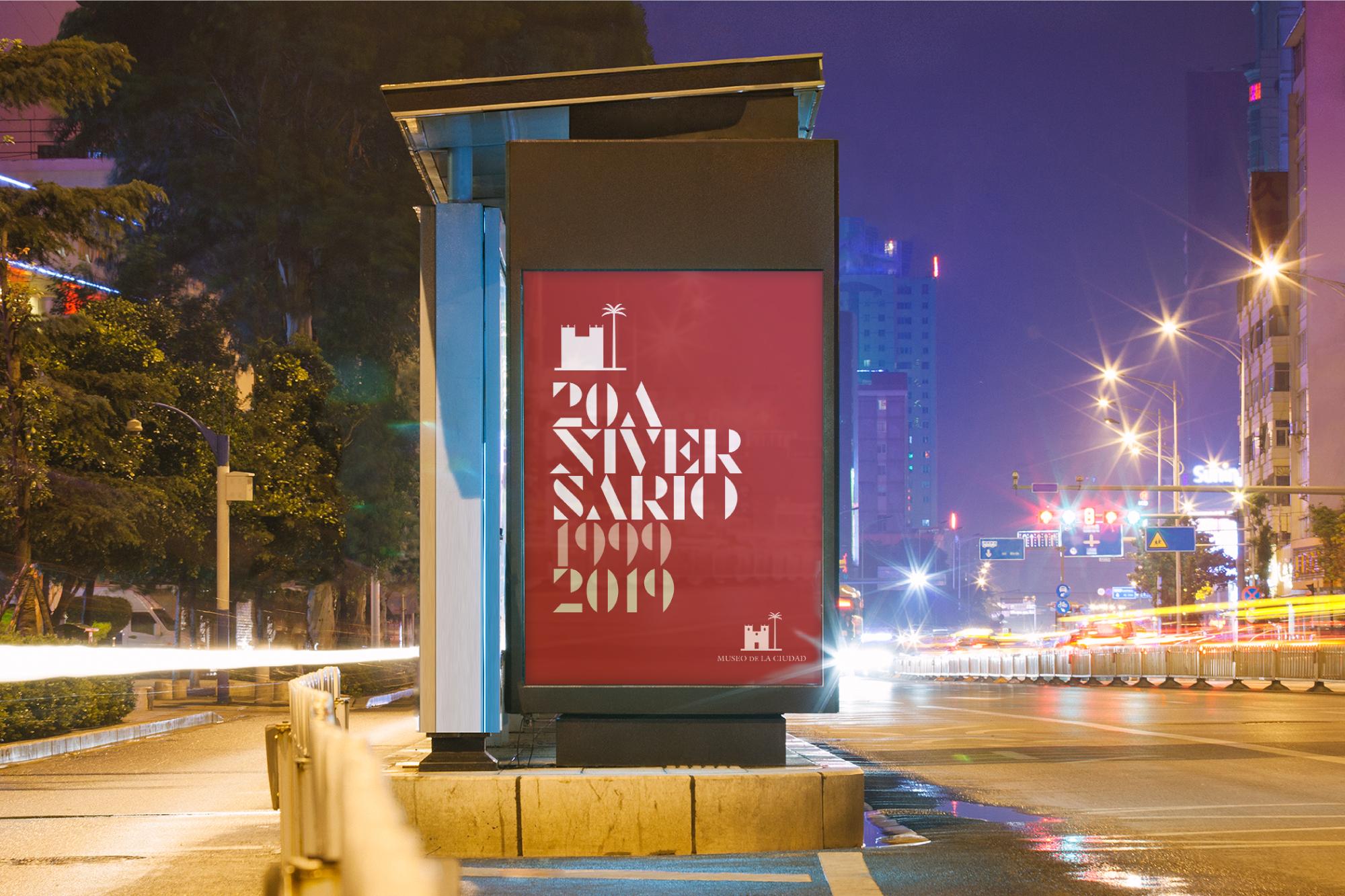 museo-de-la-ciudad-branding-001