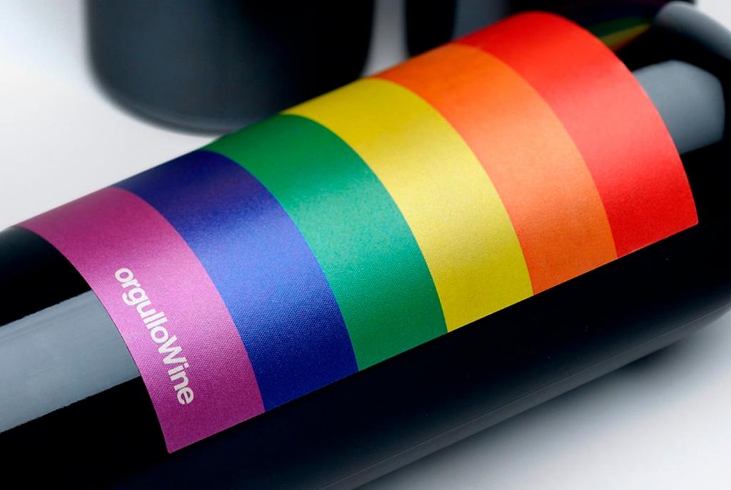 orgullo-wine