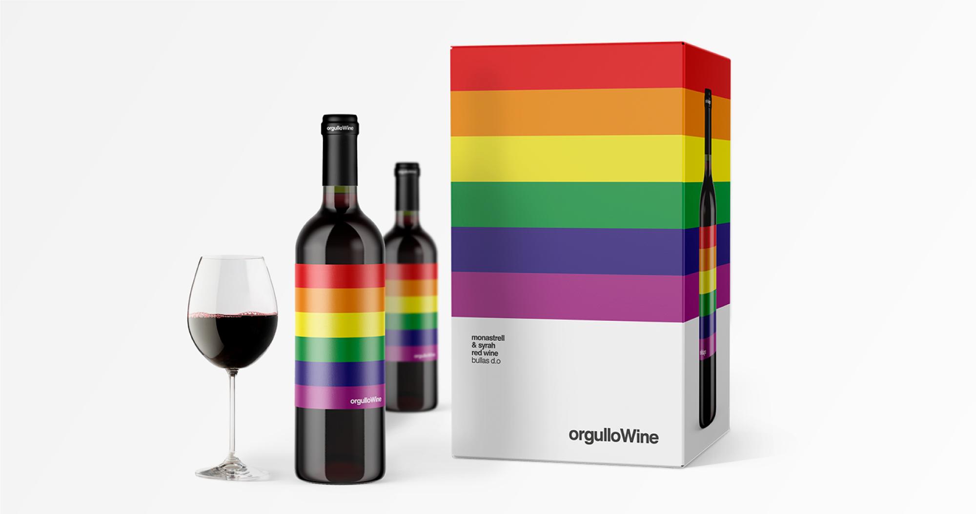 Orgullo-wine-branding-005