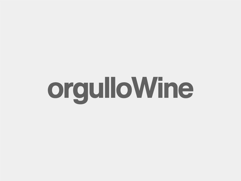 Orgullo-wine-branding-002