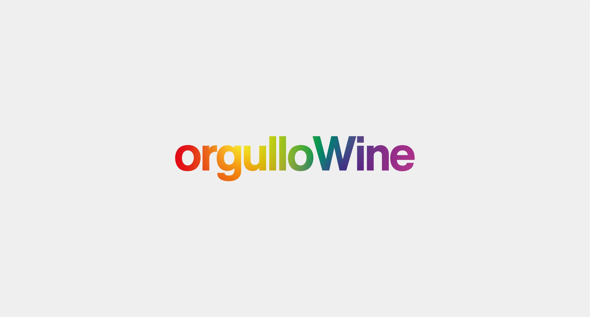 Orgullo-wine-branding-001