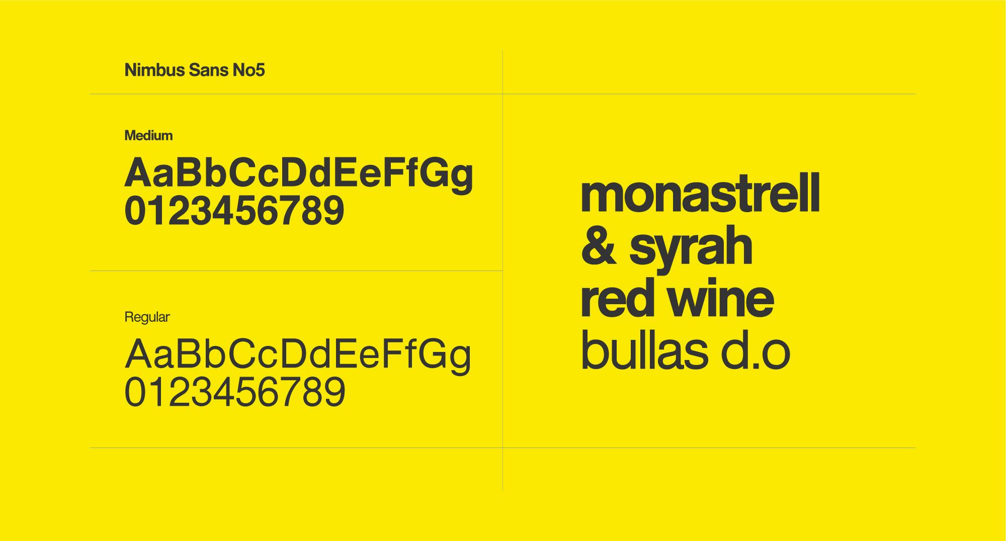 Orgullo-wine-branding-01