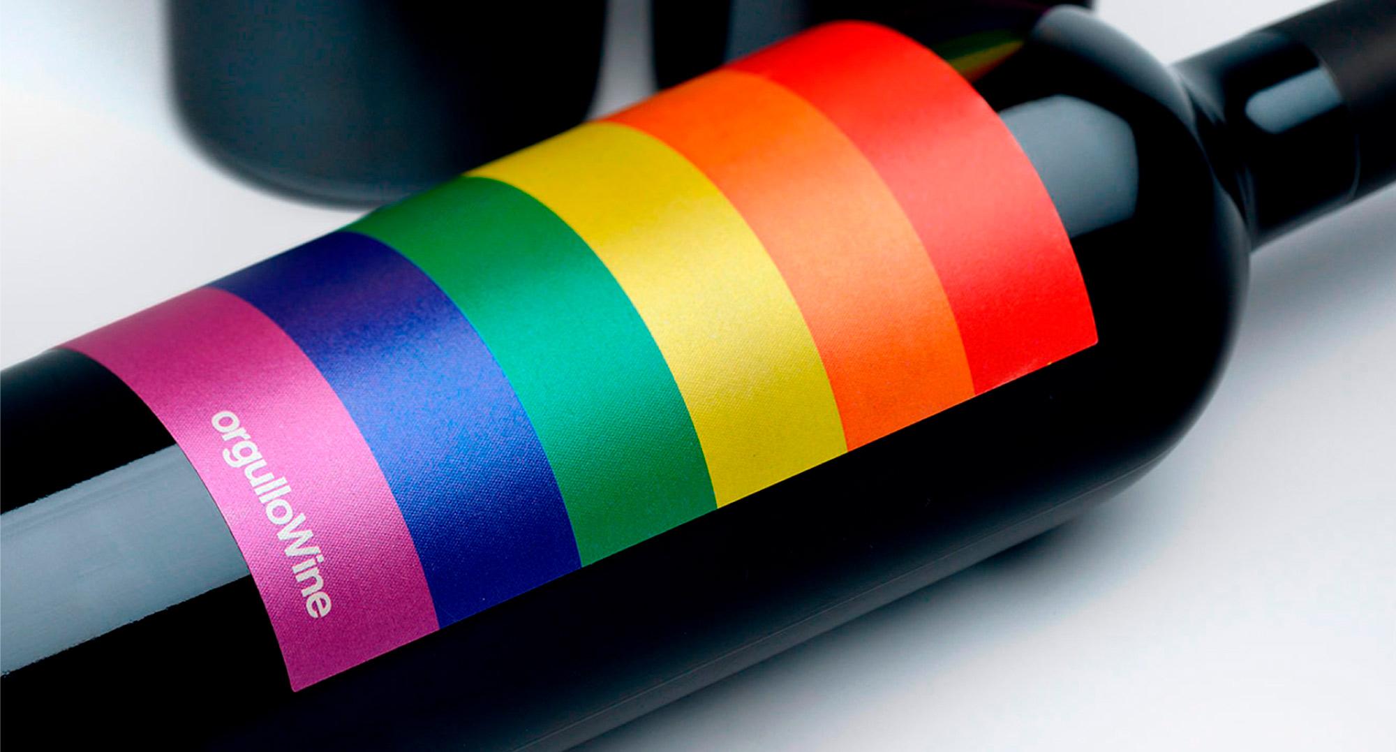 Orgullo-wine-branding-03
