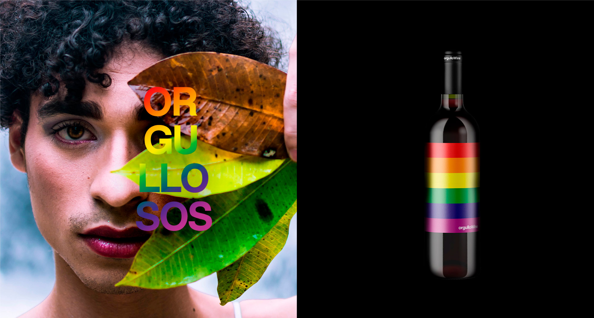 Orgullo-wine-branding-04