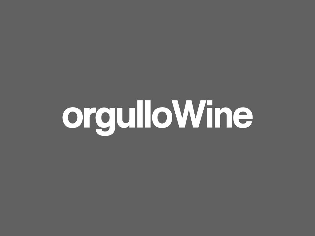 Orgullo-wine-branding-003