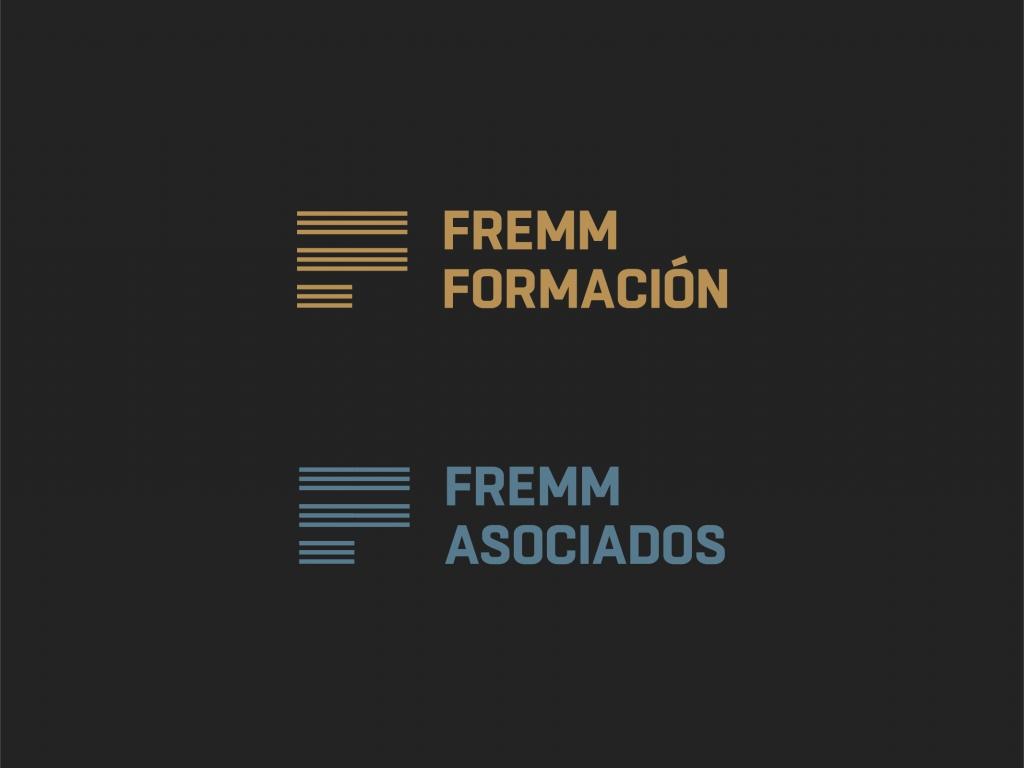 Fremm-branding-002