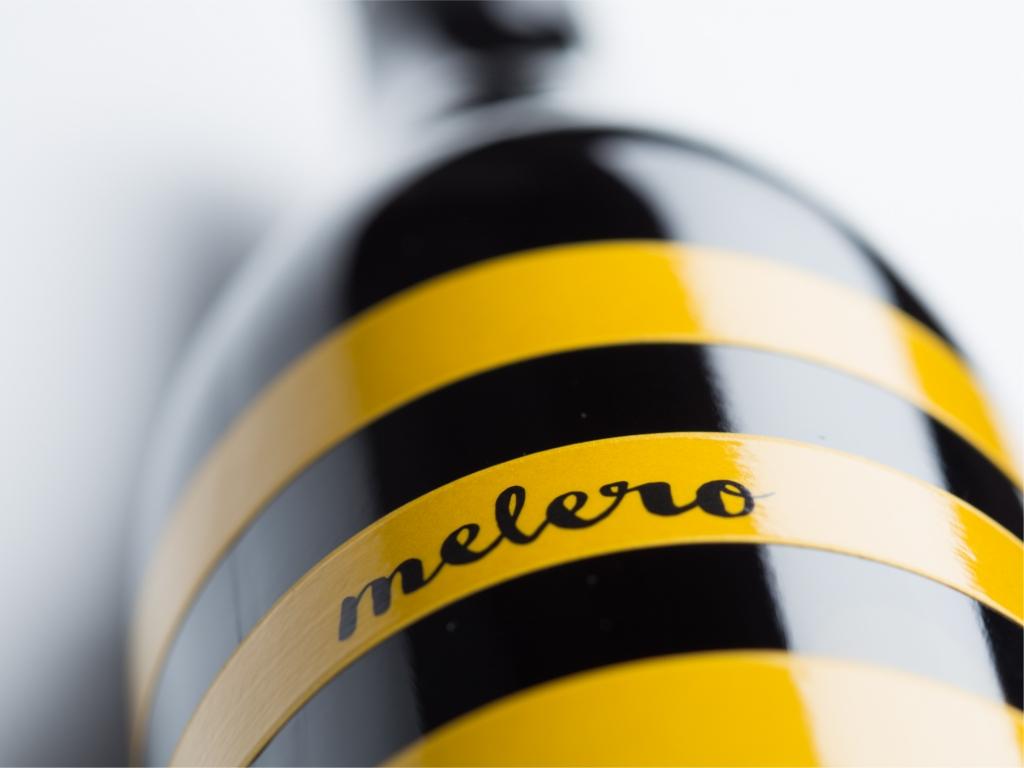 melero-branding-04