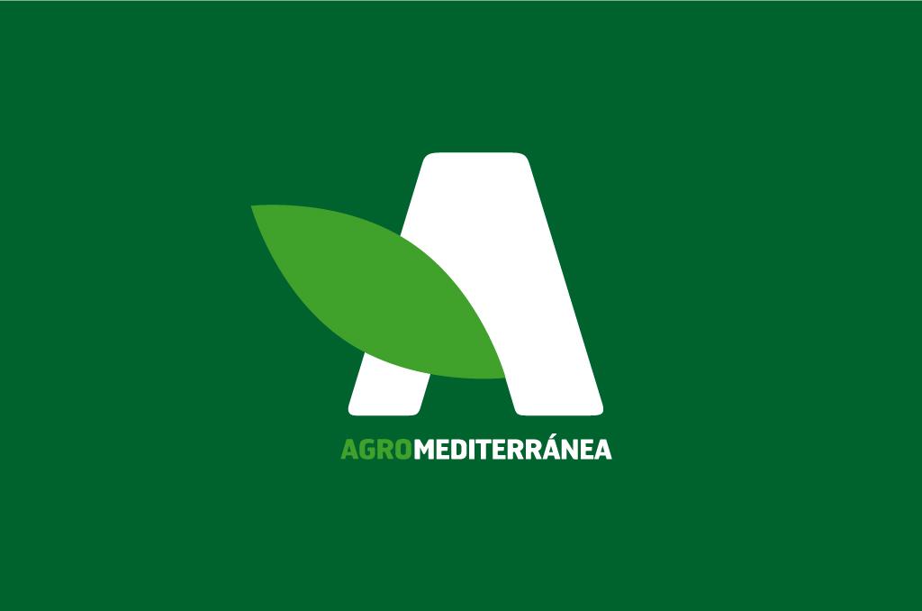 Agromediterranea-branding-003