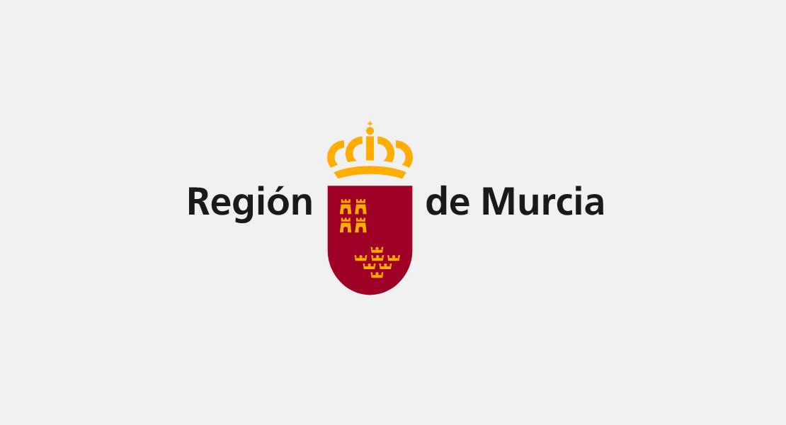 region-de-murcia-branding-001