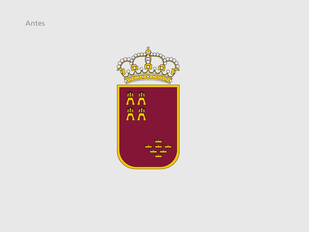 region-de-murcia-branding-002