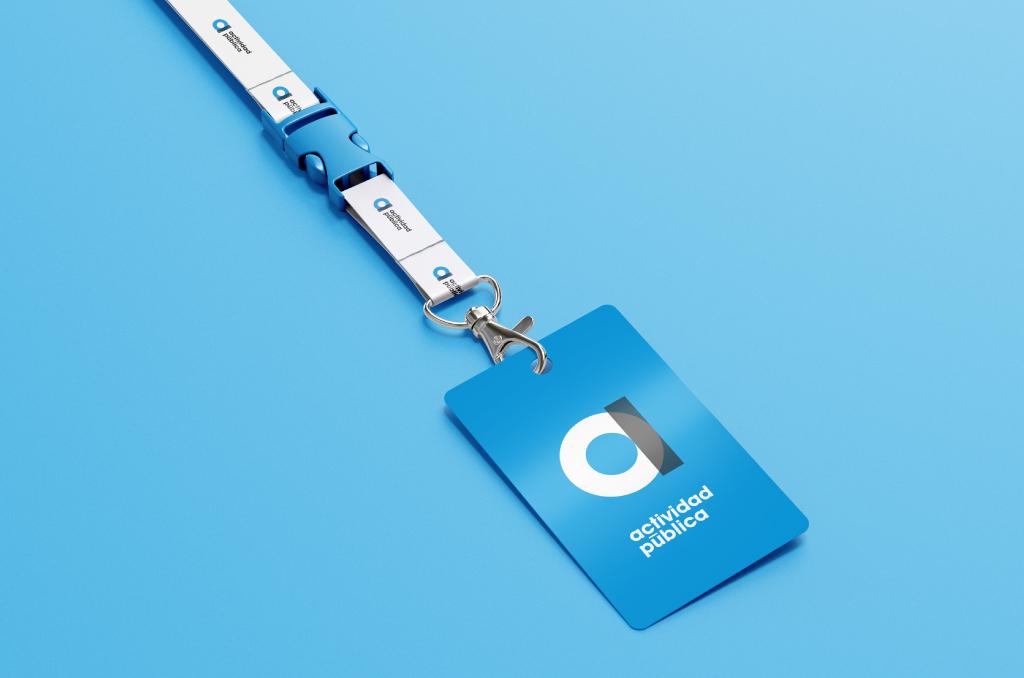 actividad-publica-branding-004