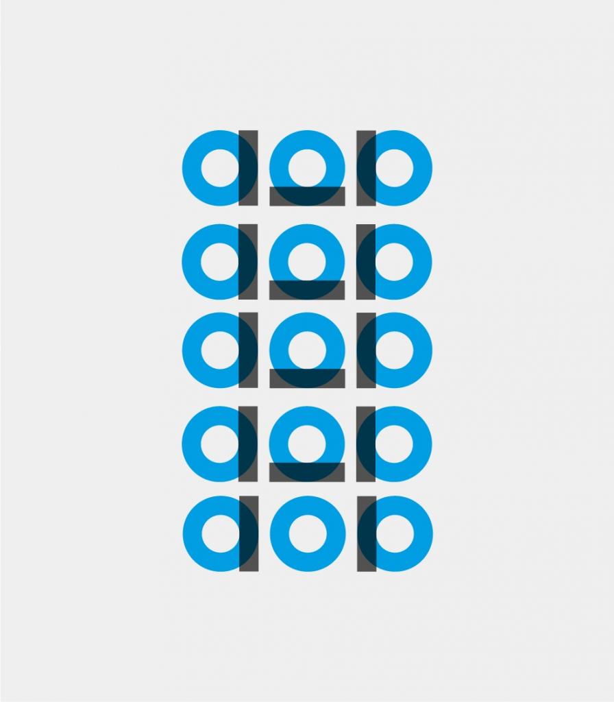 actividad-publica-branding-001