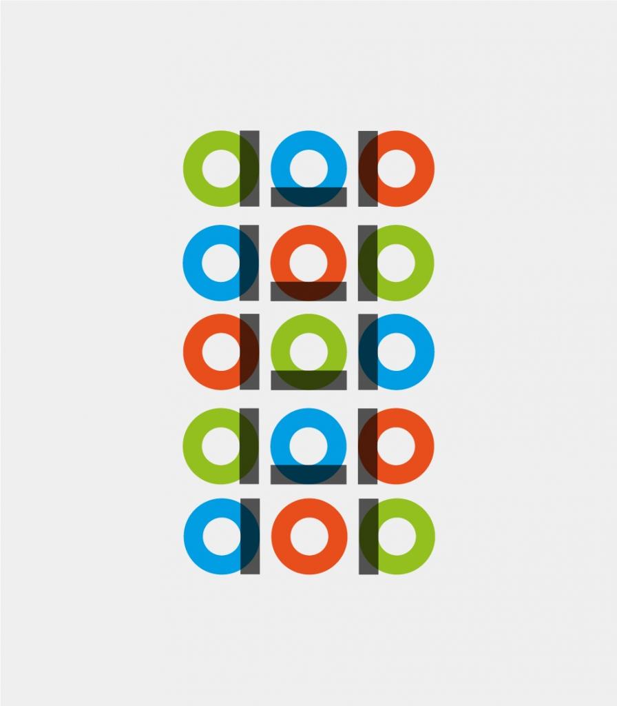 actividad-publica-branding-002