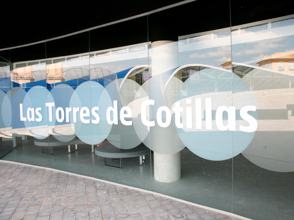 torres-de-cotillas-branding-002