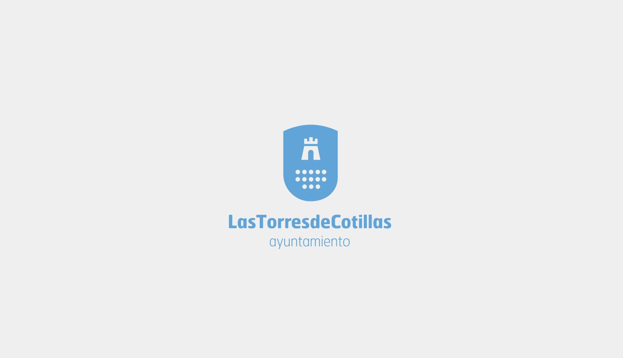 torres-de-cotillas-branding-001