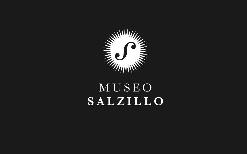 Museo salzillo bbrand 2