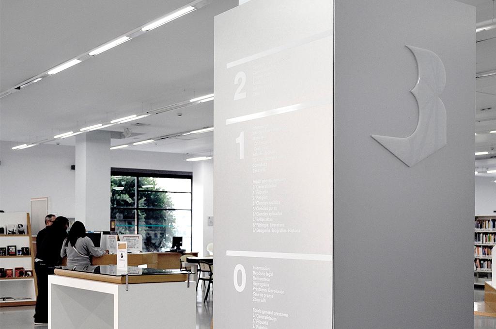 Biblioteca-regional-branding-001