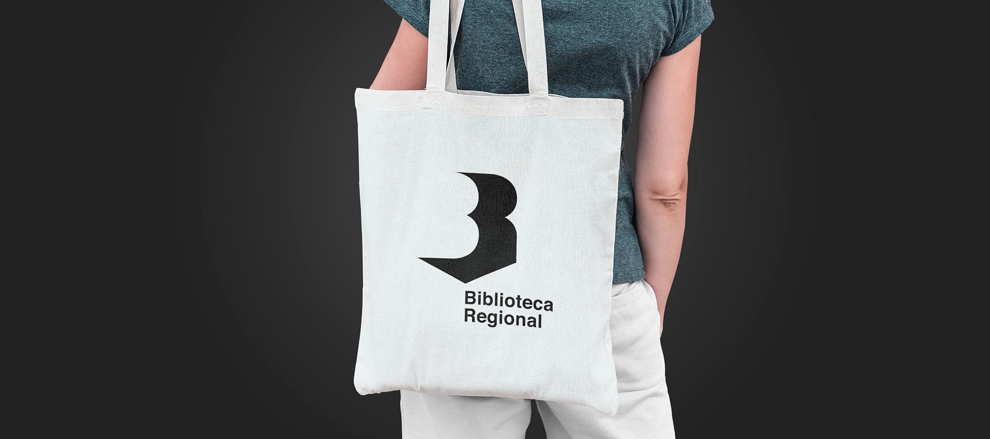 Biblioteca-regional-branding-05