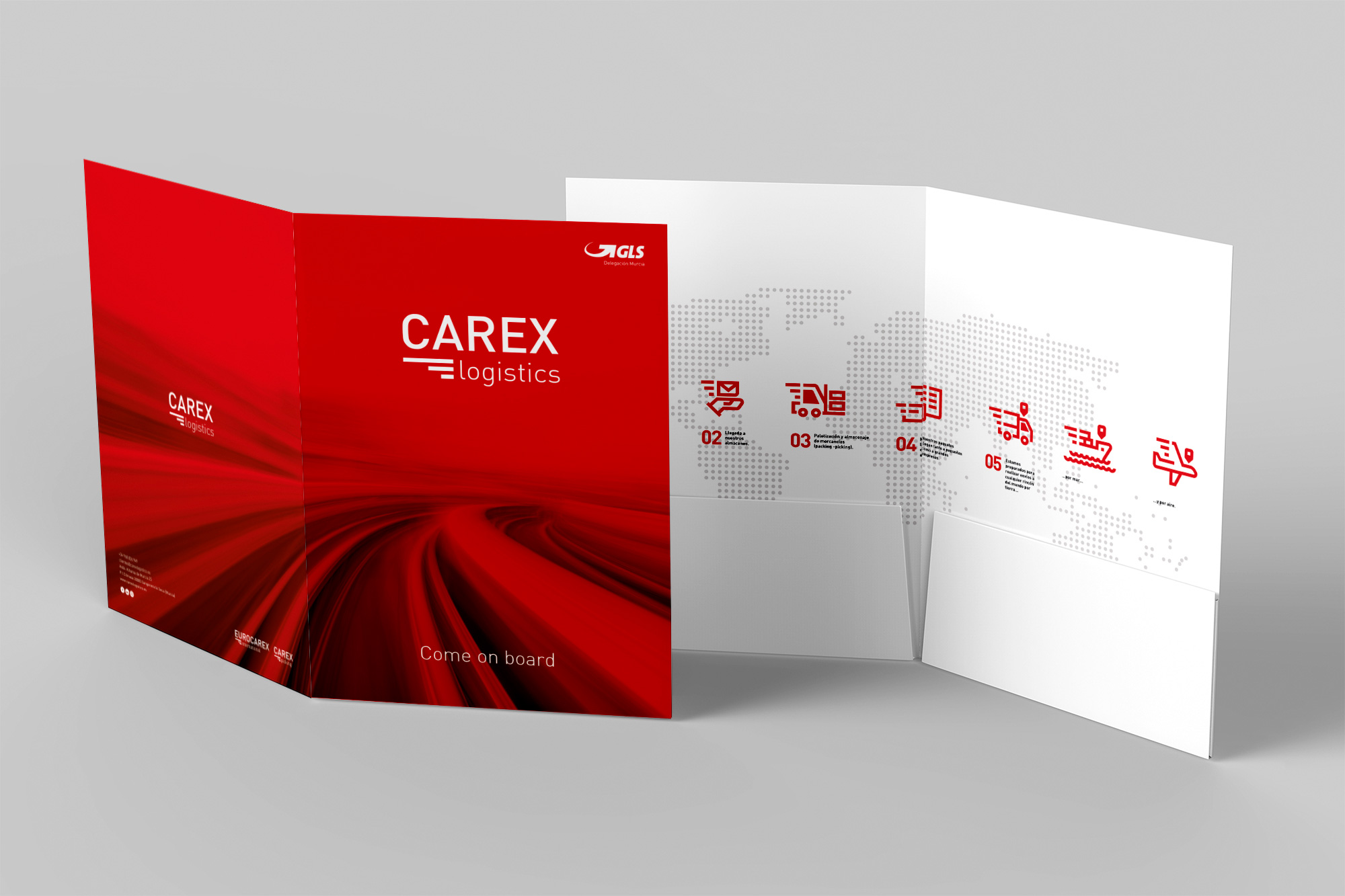 Carex-branding-04