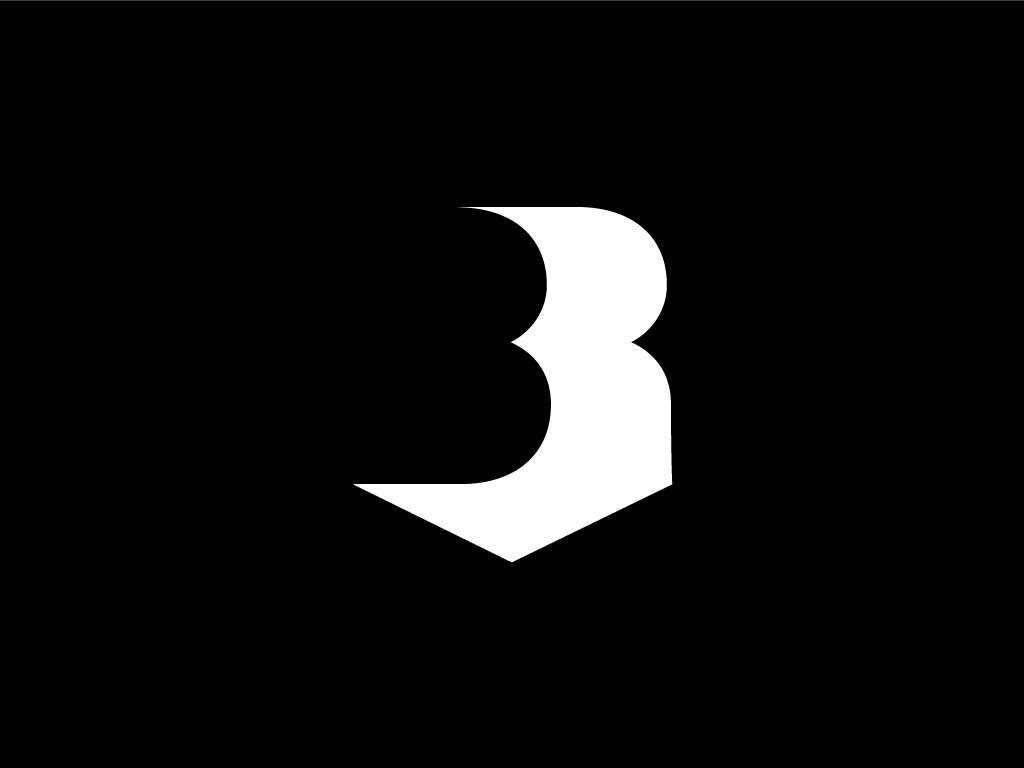 Biblioteca-regional-branding-black