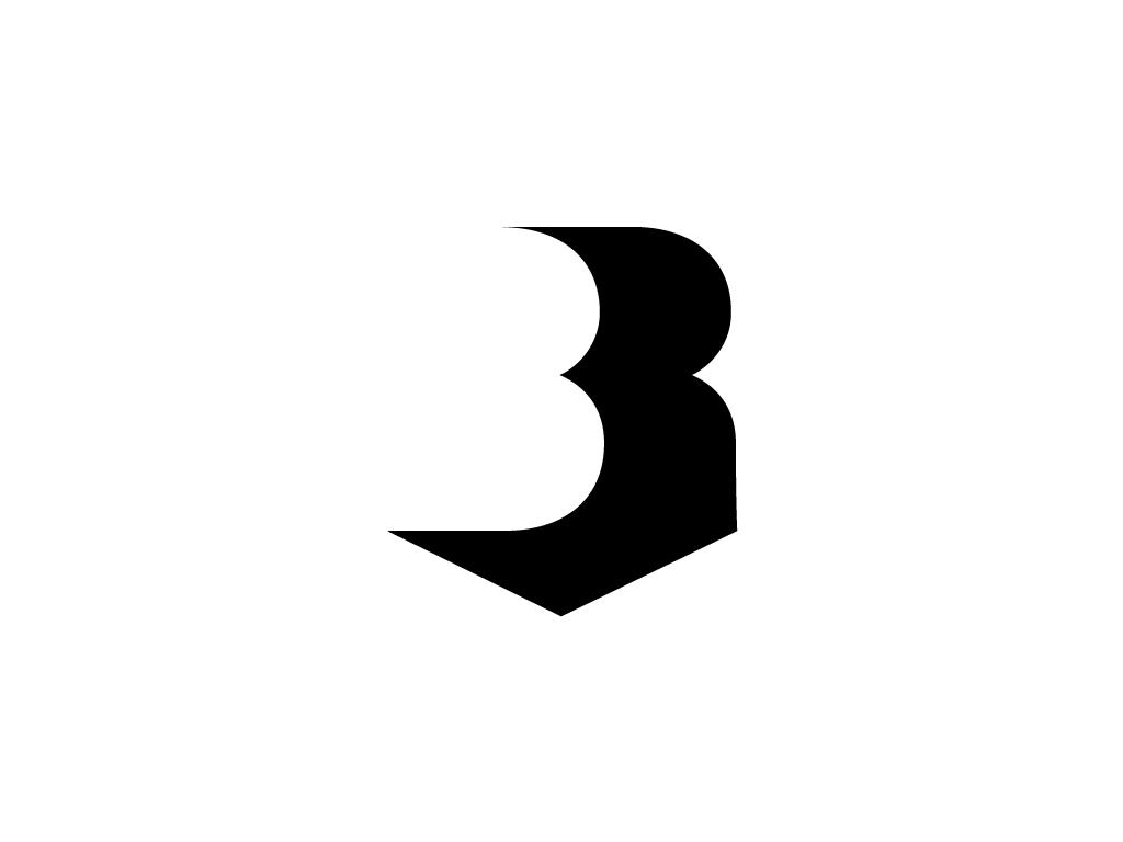 Biblioteca-regional-branding-white