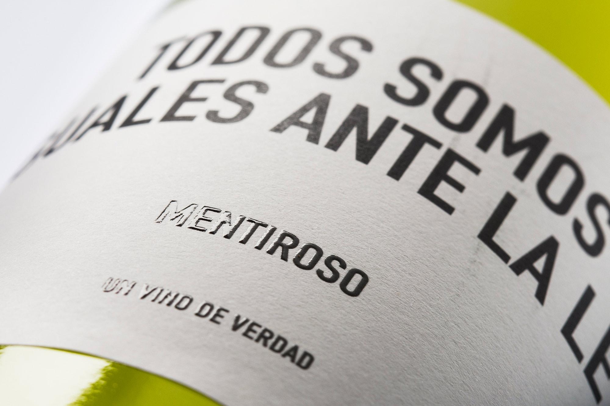el-mentiroso-branding-04