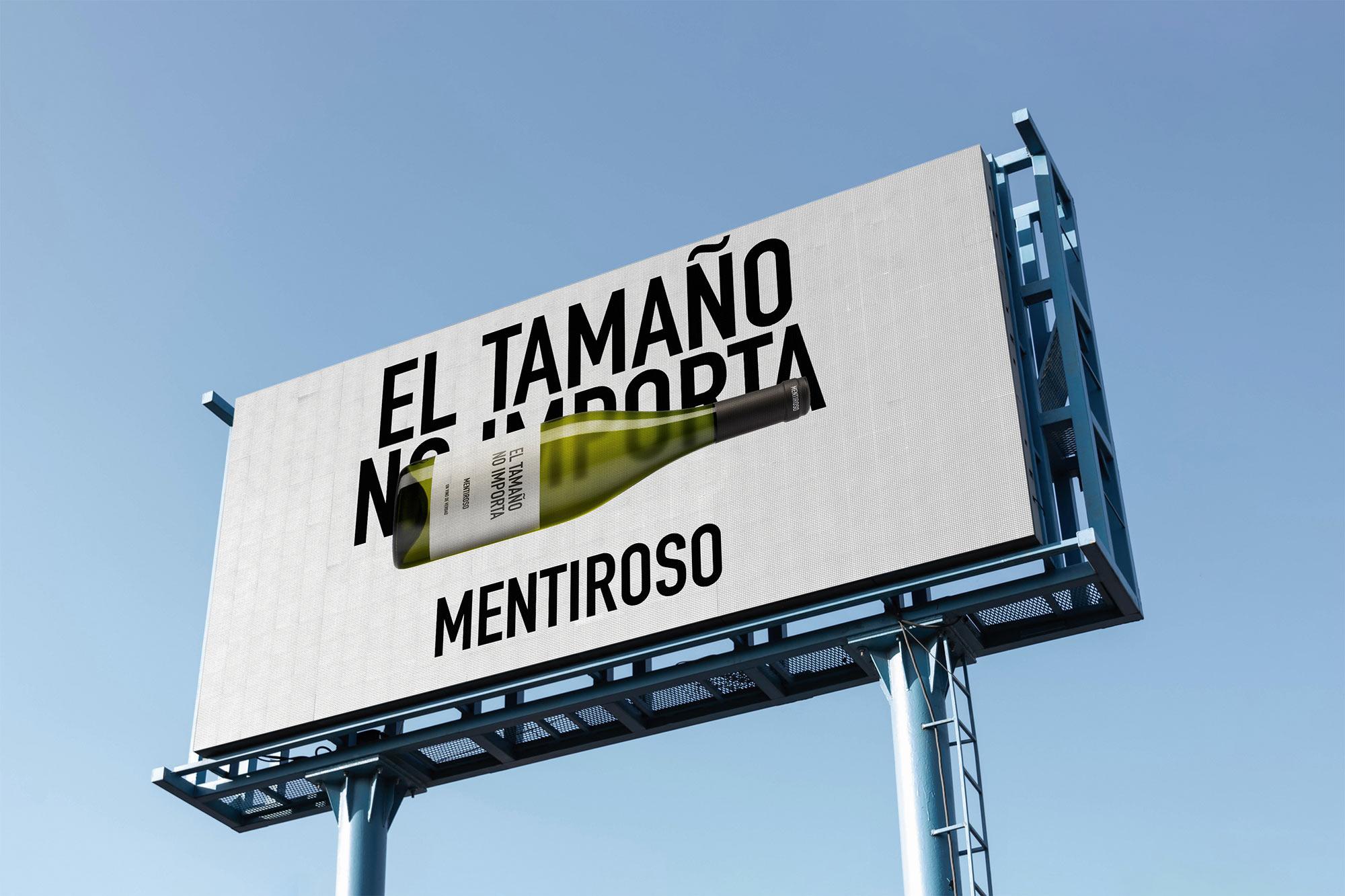 el-mentiroso-branding-09