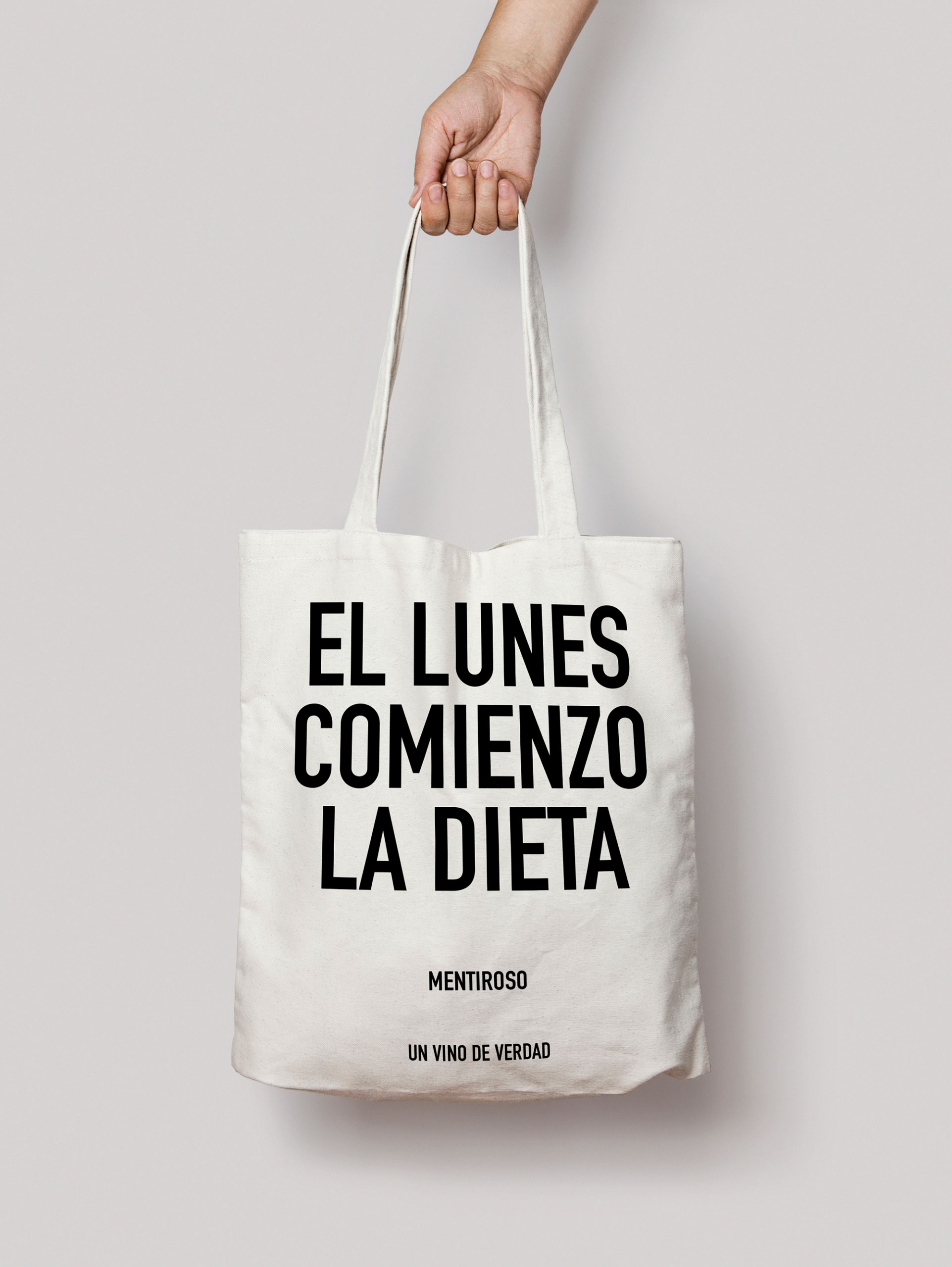 el-mentiroso-branding-10