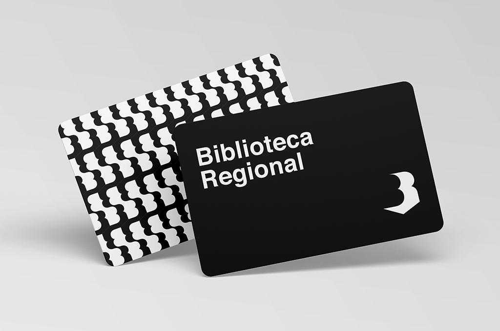 Biblioteca-regional-branding-003