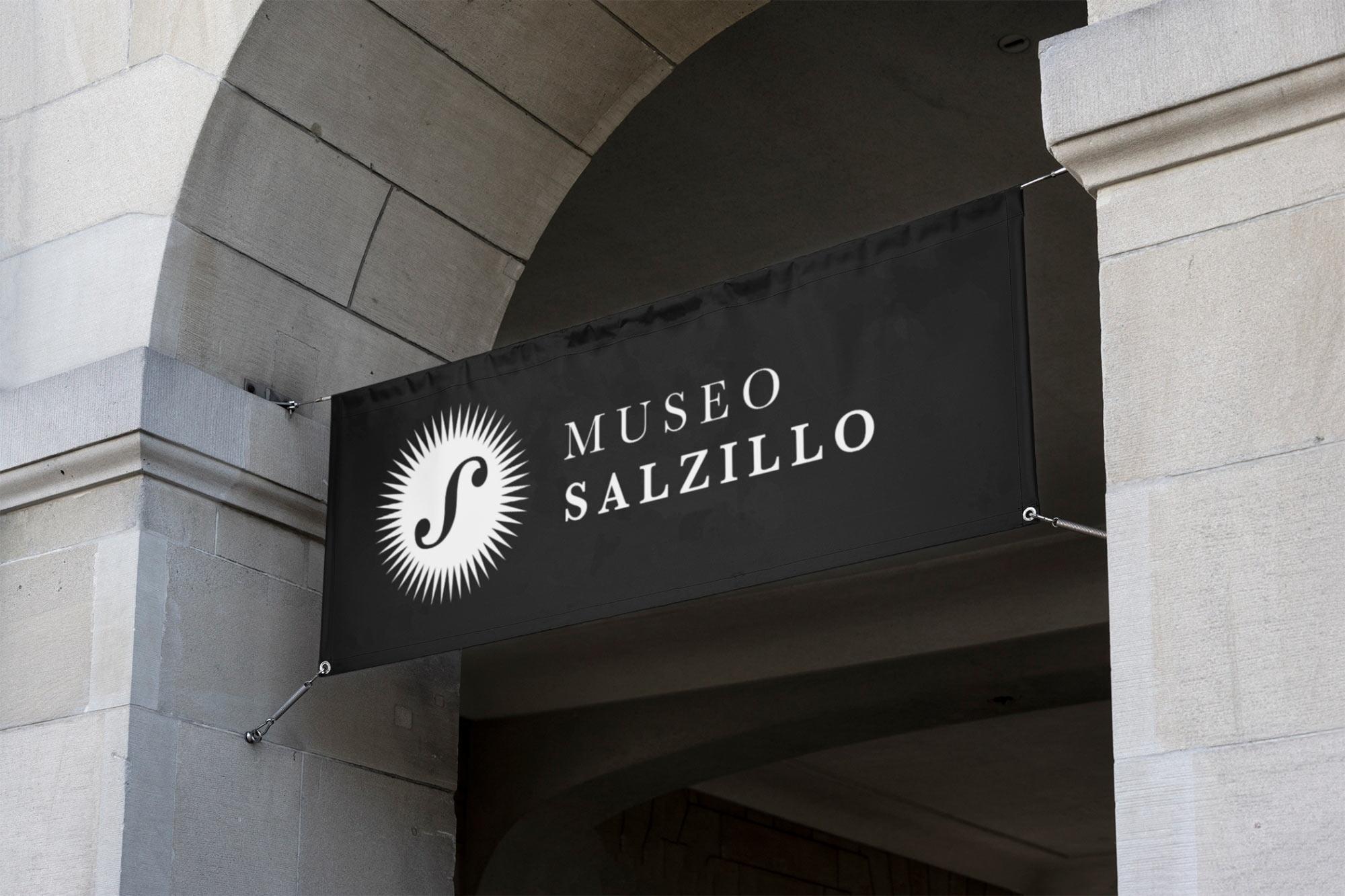 Museo-salzillo-branding-01
