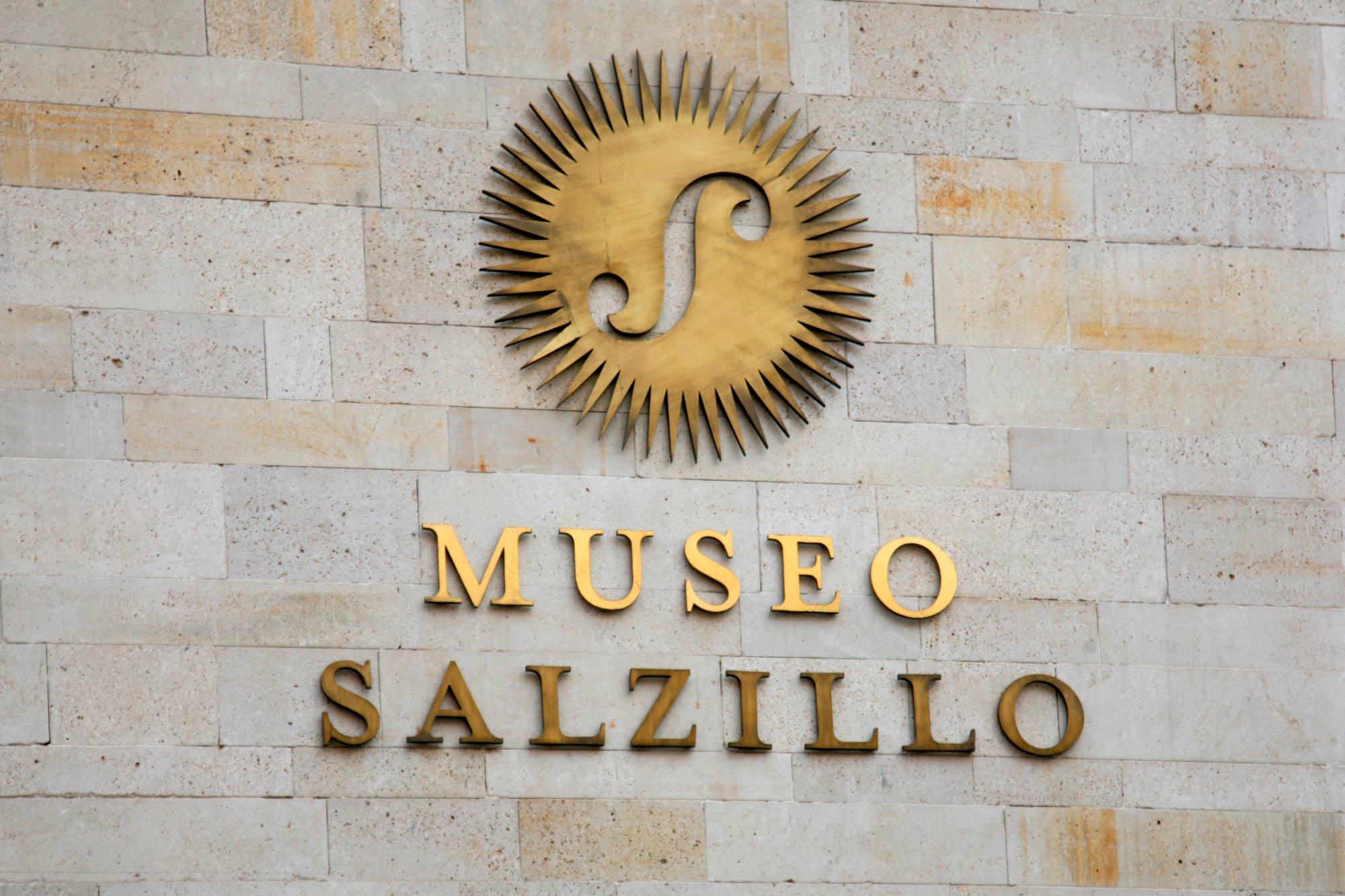 Museo-salzillo-branding-02