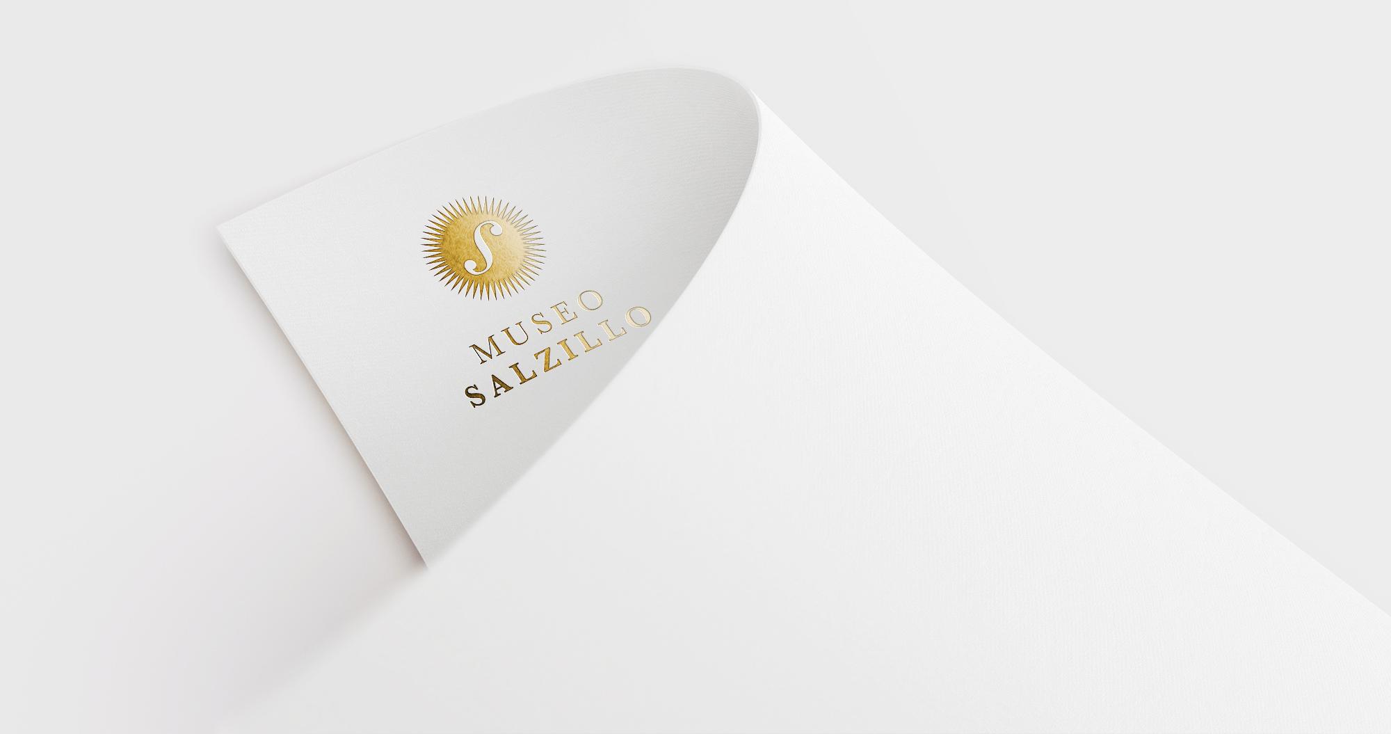 Museo-salzillo-branding-03